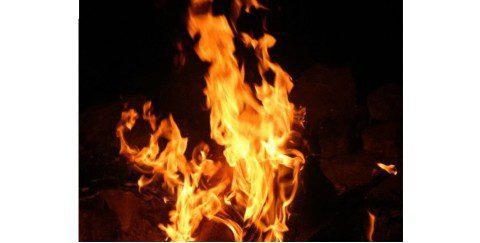 wpid-Fire-burnssssss-480x243.jpg
