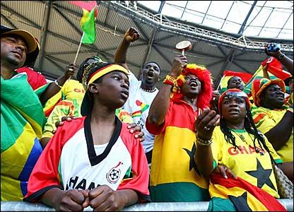 wpid-Ghanafans.jpg