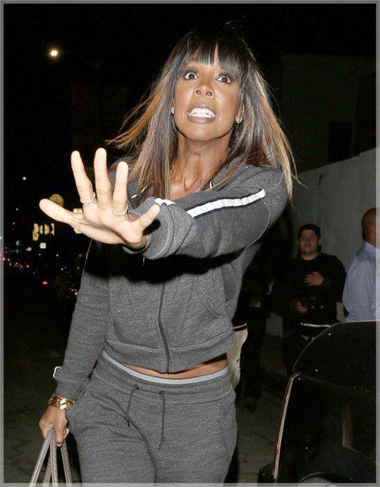 Kelly Rowland3