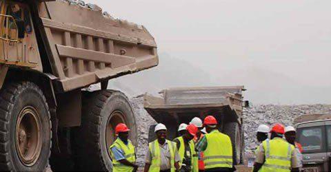 wpid-Newmont-mining.jpg