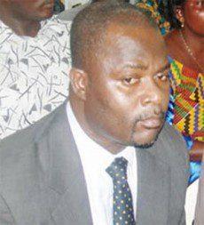 Owula Mangotey