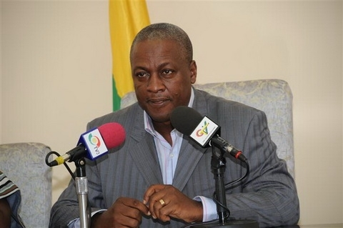 wpid-President-Mahama1.jpg