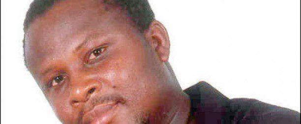 READ: Fresh DETAILS ON Araz?s DEATH ? Police Suspects foul play