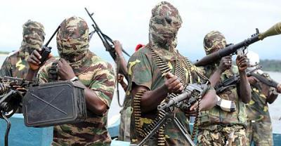 Boko Haram Attack: SSS Urges Kano Residents to be Vigilant