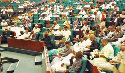 N29bn Pension Fund: Reps Summon Okonjo-Iweala, AGF, others over Funds Diversion