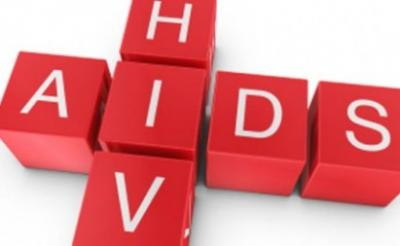 Rare 'Likely' Female-to-Female HIV Case Reported in US