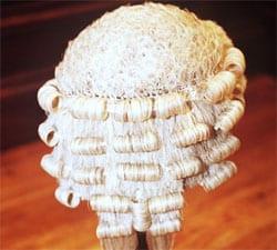 wpid-lawyer-wig.jpg