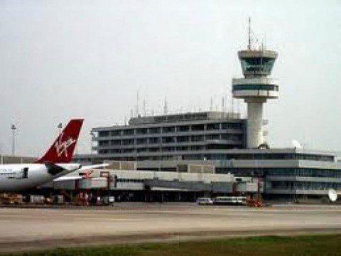 nnamdi_azikiwe_airport_8345