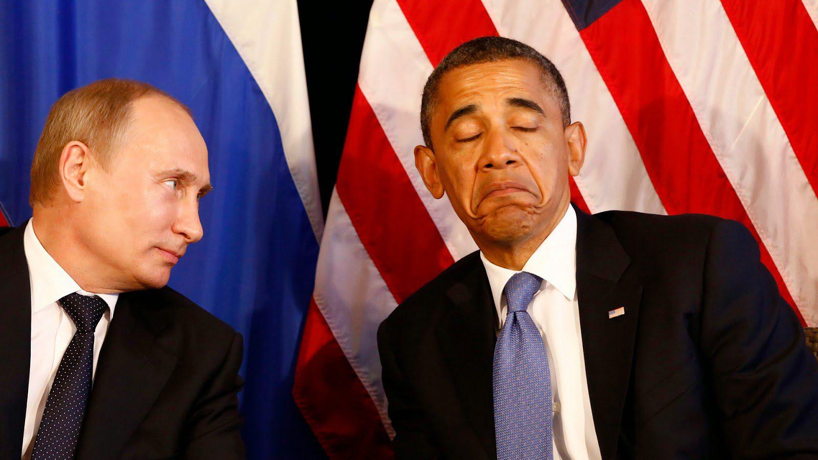 wpid-obama-and-putin1.jpg