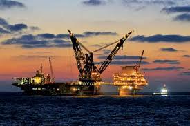 oil n gas