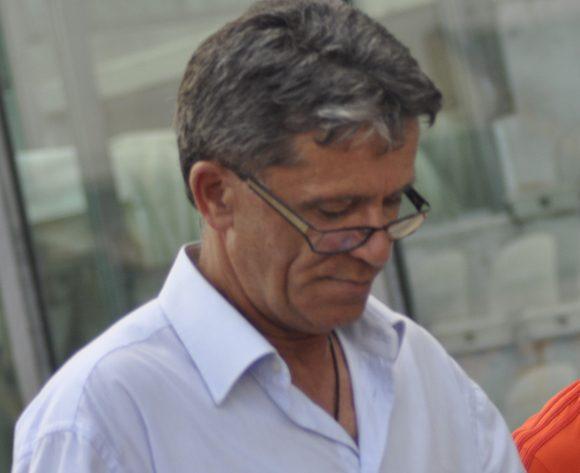 Dorian Marin