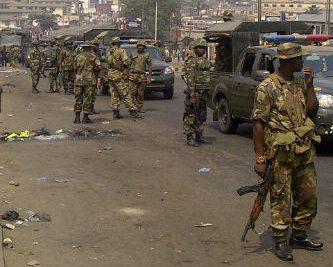 soldiers_nigeria