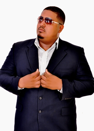CEO ExtraO of Ticket Ghana