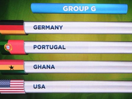 GhanaGroupG