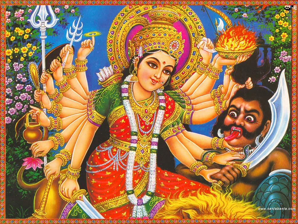Hindu gods and goddesses to go on display | News Ghana