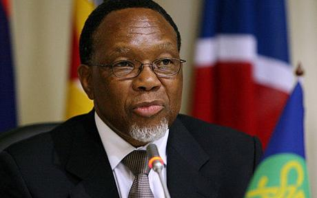 Kgalema-Montlanthe-Soth-Africa-Vice-Prez.