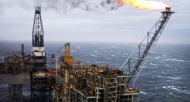 Cabinet has approved the Petroleum Exploration and Production Bill, and it is expected to be laid before Parliament soon.