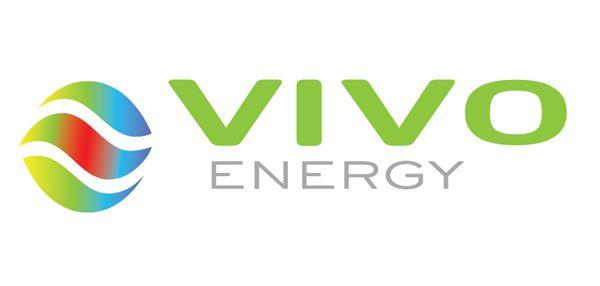 Vivo Energy