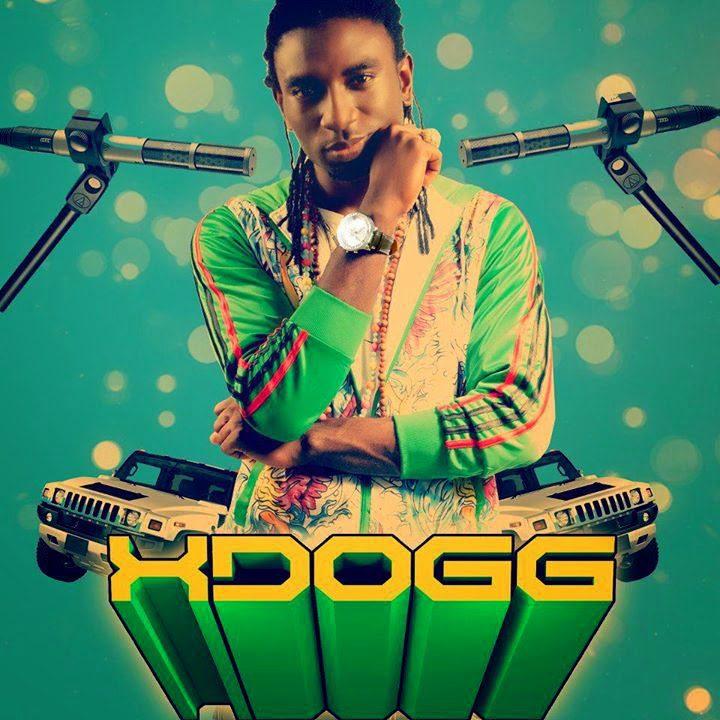 Xdogg (1)