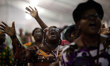 wpid-A-Nigerian-pentecostal-ch-007.jpg