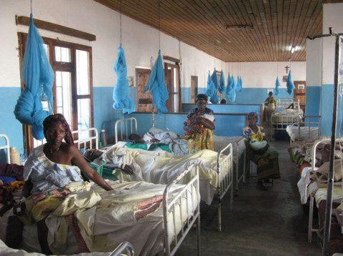 wpid-African-Maternity-Ward-480x359.jpg