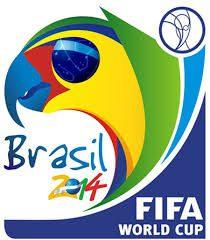 Brazil 2014 World Cup