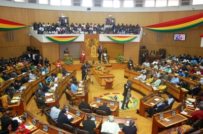 wpid-Ghana-Parliament.jpg