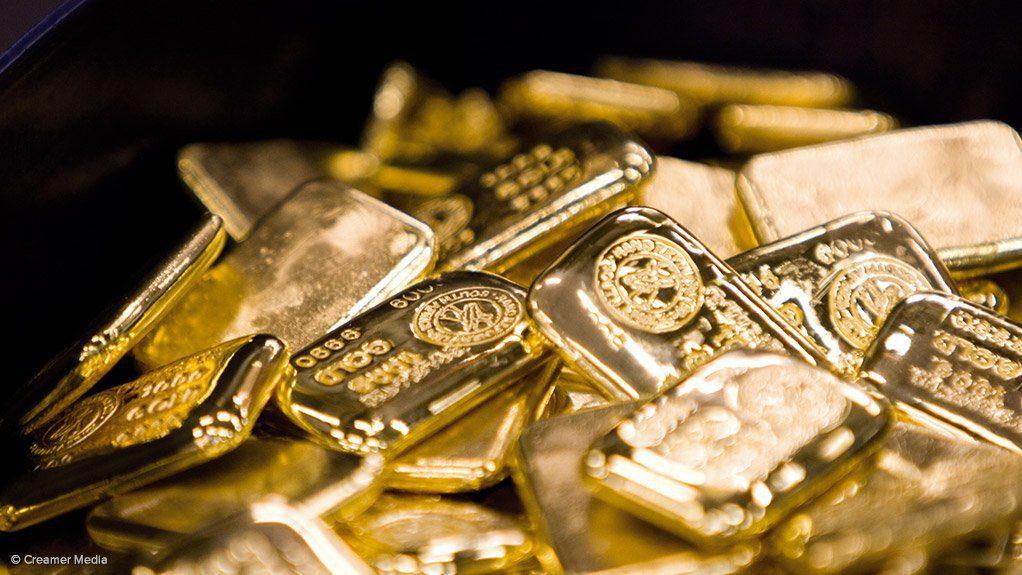 wpid-Gold.jpg