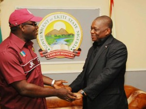 Governor-Kayode-Fayemi-and-Dr.-Orji-Kalu