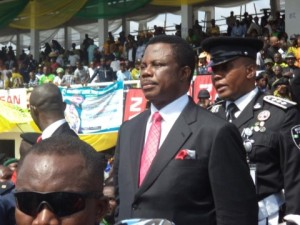 wpid-Governor-of-Anambra-state-Chief-Willie-Obiano-on-stage-480x360.jpg
