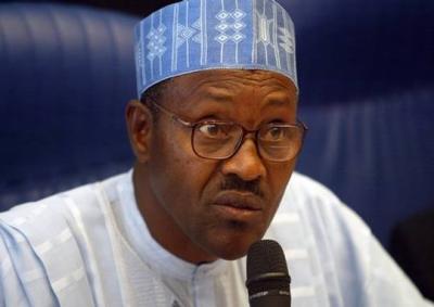 wpid-Major-General-Muhammadu-Buhari-rtd.jpg