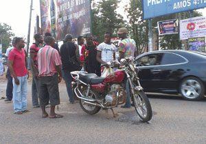 wpid-Motorbike-Rider.jpg
