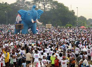 wpid-NPP-Rally.jpg