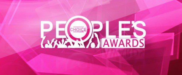 Peoples-Choice-Awards-612x252.jpg