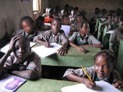 wpid-School-Children.jpg