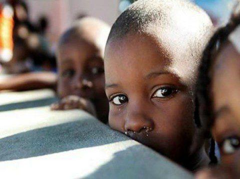 child-trafficking-haiti