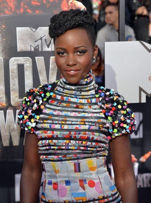photo lupita-nyongo-open-back-at-mtv-movie-awards-04_zps7ab52810.jpg