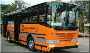 wpid-mmt-bus.jpg