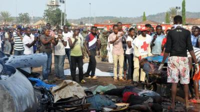 wpid-nigeria-bombing.jpg