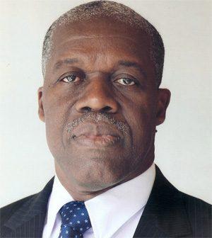 paa Kwesi vice