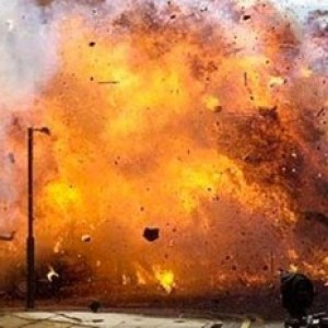 Explosion-Rocks-Abuja-300x232