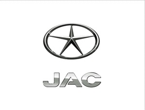 JAC motors_1400669505