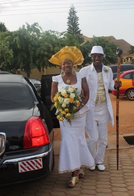rita marley�s daughter marries ekow alabi news ghana