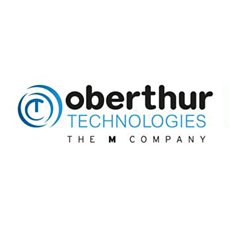 oberthur-technologies_1400066325