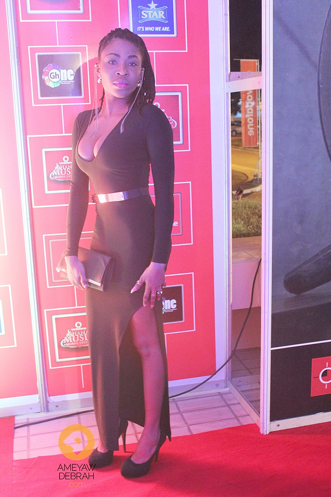 vgmas red carpet (37)