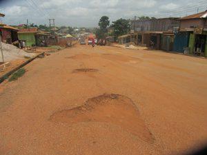 wpid-A-portion-of-the-damaged-Kumasi-Kenyase-road.jpg