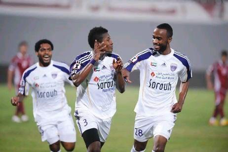 Asamoah Gyan scores 101 goals