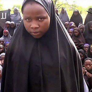 wpid-Boko-Haram-52909162c.jpg