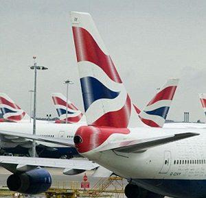 wpid-British-Airways.jpg