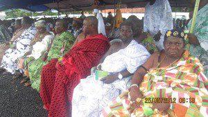 wpid-Ghana-Chiefs-300x169.jpg